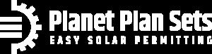 Planet Plan Sets